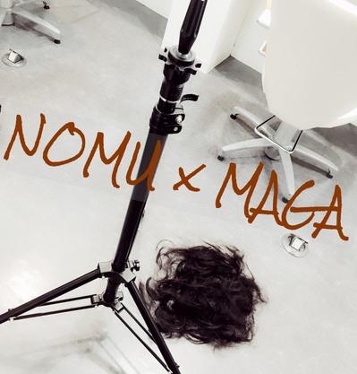 NOMU.jpg