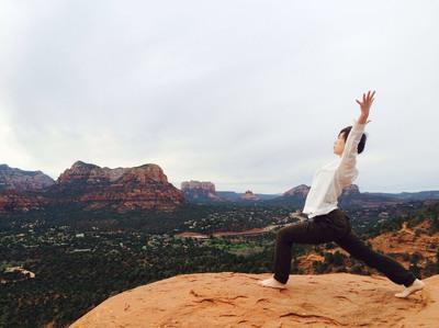 yogaga.jpg