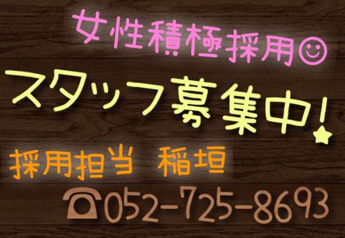 20180530104539-950abb8dc72fc60b3fdc27f75db97c71b906a698.jpg